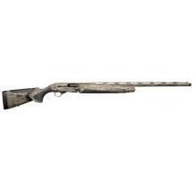 Escopeta Beretta A400 Xtreme Plus Camo Mossy Oak Bottomland