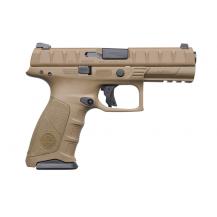 Pistola Beretta APX TACTICAL