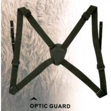Arnés para prismáticos Opticguard