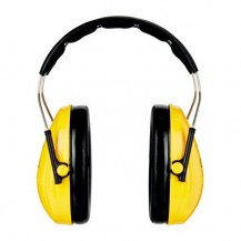 Auriculares Optime I