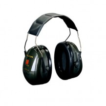Auriculares Optime II