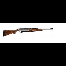 Rifle BENELLI ARGO E Deluxe