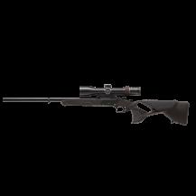 Rifle Blaser k98 Ultimate