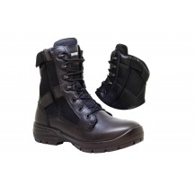 Botas Magnum WOLF 8.0 Double Side ZIP