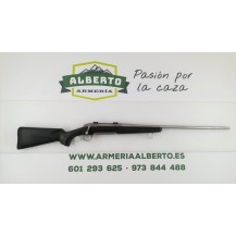 Rifle Browning X-Bolt Stainless 300WM