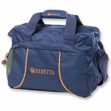 Bolsa porta cartuchos Beretta