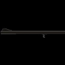 Cañón k95