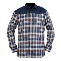Camisa Hart Oita