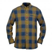 Camisa Hart Urbia
