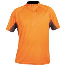 Camiseta Hart Iron 2 TS/L