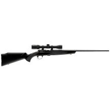 Carabina BROWNING T-BOLT COMPOSITE