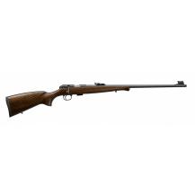 Carabina CZ 457 Training Rifle