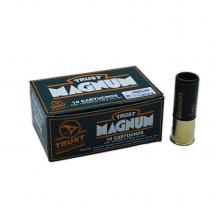 Cartucho Bala Trust Brenneke Magnum 50 gr. c. 12/76
