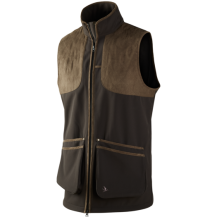 Chaleco Winster SoftShell