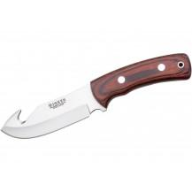 Cuchillo Joker Oso CR56