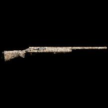 Escopeta BROWNING A5 CAMO