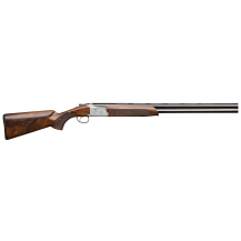 Escopeta BROWNING B725 HUNTER PREMIUM