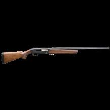 Escopeta BROWNING MAXUS ONE