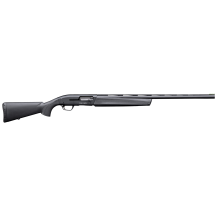 Escopeta BROWNING MAXUS ONE COMPOSITE