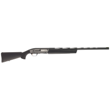 Escopeta BROWNING MAXUS SPORTING CARBON