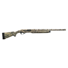 Escopeta FRANCHI INTENSITY CAMO MAX5