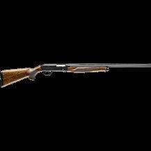 Escopeta semiautomática Sauer SL5