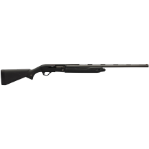 Escopeta WINCHESTER SX4 COMPOSITE BLACK SHADOW
