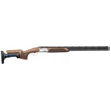 Escopeta Beretta 694 Pro Sporting