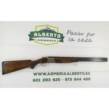 Escopeta Browning 525 de Ocasión