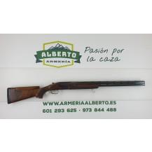 Escopeta Browning GTI