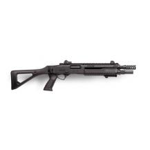 Escopeta Fabarm STF Compact