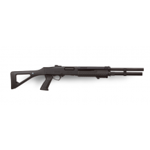 Escopeta Fabarm STF Pistol Grip