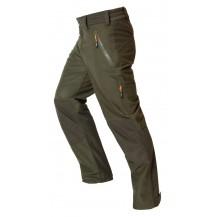 Pantalones ESSOR-T