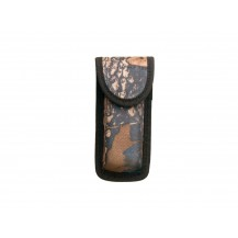 Funda para cuchillo o navaja JKR329