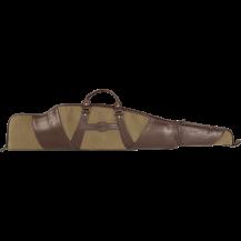 Funda para rifle Adjustable slip