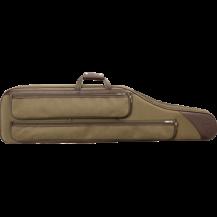 Funda para rifle Double slip
