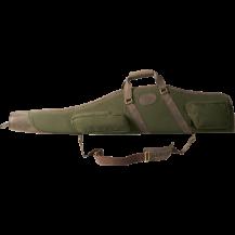 Funda para rifle Slip con bolsillo