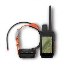 Pack Localizador Perros Garmin Alpha 200i y Collar T5