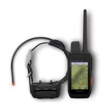 Pack Localizador Perros Garmin Alpha 200i y Collar TT5
