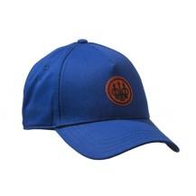 Gorra Beretta Patch Cap Blue