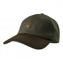 Gorra Deerhunter Bavaria Shield Cap