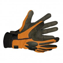 Guantes Hart Wild-GL