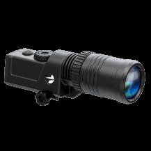 Iluminador IR Pulsar X-850