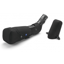 Funda Telescopio Zeiss Conquest Gavia 85
