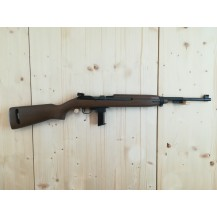 Rifle Chiappa M1