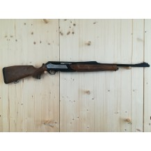 Rifle Browning FN Zenith Big Game