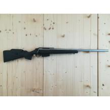 Rifle Tikka T3X Super Varmint