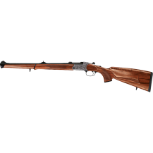 Rifle BLASER K95 Stutzen Edition