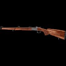 Rifle BLASER K95 Stutzen Edition