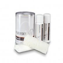 Kit de limpieza y conservación Blaser